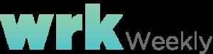 WRK Weekly